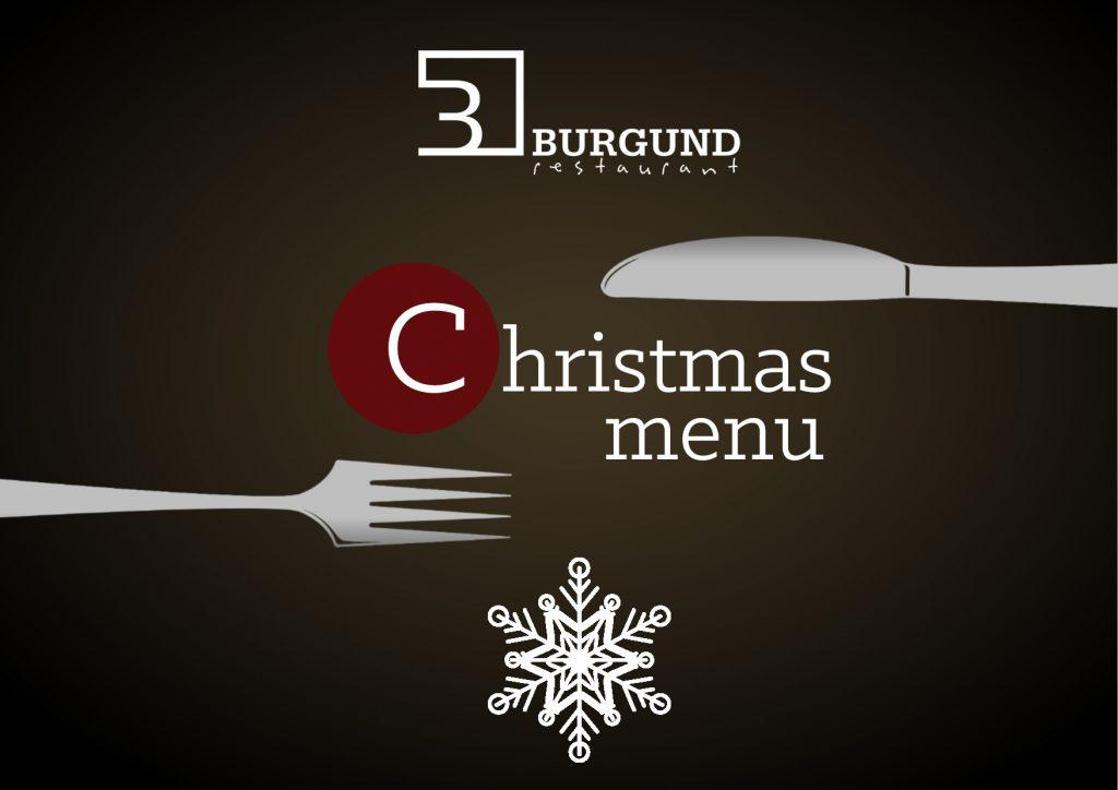 christmas-menu-slide