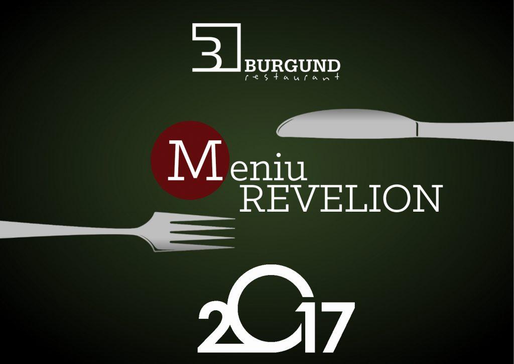 revelion-menu-slide