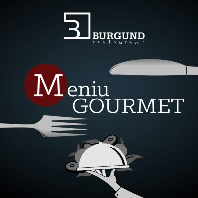 gourmet-menu-slide